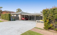 Unit 2/67 Womboin Road, Lambton NSW