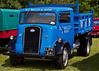 7V LPK 241 (JOHN BRACE) Tags: rally steam seen 1947 fordson wiston 241 lpk 7v 110715