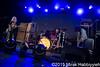 Dinosaur Jr. @ Freedom Hill Amphitheatre, Sterling Heights, MI - 08-02-15