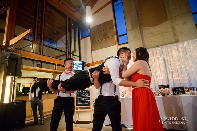 ACCarmen&Simon-wedding-teaser-HD-0276