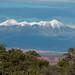 Montanhas La Sal