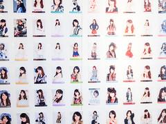 大島優子 画像82