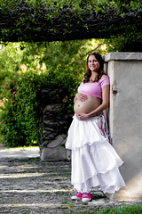 Pregnancy - Fraiolis Photo (Angelo Fraioli - Fraiolis Photo) Tags: miami pregnancy pregnant angelo fraioli angelofraioli fraiolis fraiolisphoto pregñat