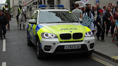 City Of London Police | Armed Response Vehicle | BMW X5 | LC62 KJU (CobraEmergencyPhotos) Tags: city london police bmw vehicle bmwx5 lc 62 response armed x5 arv cityoflondonpolice kju of armedresponsevehicle colp lc62 lc62kju