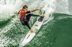 VANS US Open Surfing Championship - 2015 (Surendra Sajwan) Tags: sea beach sports us losangeles open huntington surfing vans nikond7000 nikon28300mm