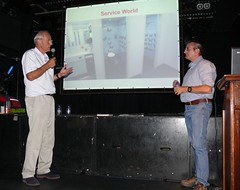 ScienceCafeDeventer 14sept2016_08