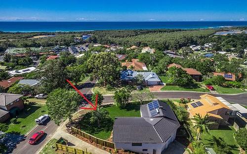 8 Katya Court, Ocean Shores NSW 2483