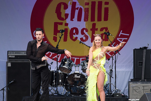 Chilli Fiesta 2016-10014
