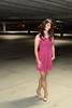 IMG_4024 (AsianDesert) Tags: crossdress crossdresser cd cross dresss transgender thigh high hi nylons lace dress pumps heels sexy