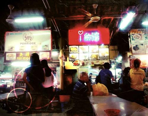 https://foursquare.com/v/medan-selera-wai-sek-kai-为食街/4b1e3a05f964a520fa1724e3 #food #travel #holiday #trip #Asia #Malaysia #selangor #petalingjaya #ss2 #foodmalaysia #美食 #旅行 #度假 #亚洲 #马来西亚 #雪兰莪 #八打灵再也 #台湾