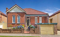 51 Hirst Street, Arncliffe NSW