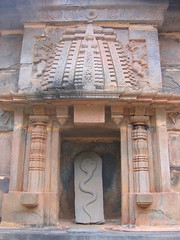 KALASI Temple Photography By Chinmaya M.Rao  (74)