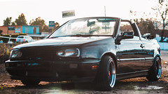 Foto-1745-Pano (angel_lopez_) Tags: vags stance hella camber 60d canon vw volksvagen
