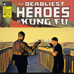 tony valente (frodragon) Tags: me kungfu tonyvalente vegas master boxing nunchaku skillz swagger mma martialarts film photos dealdy hands