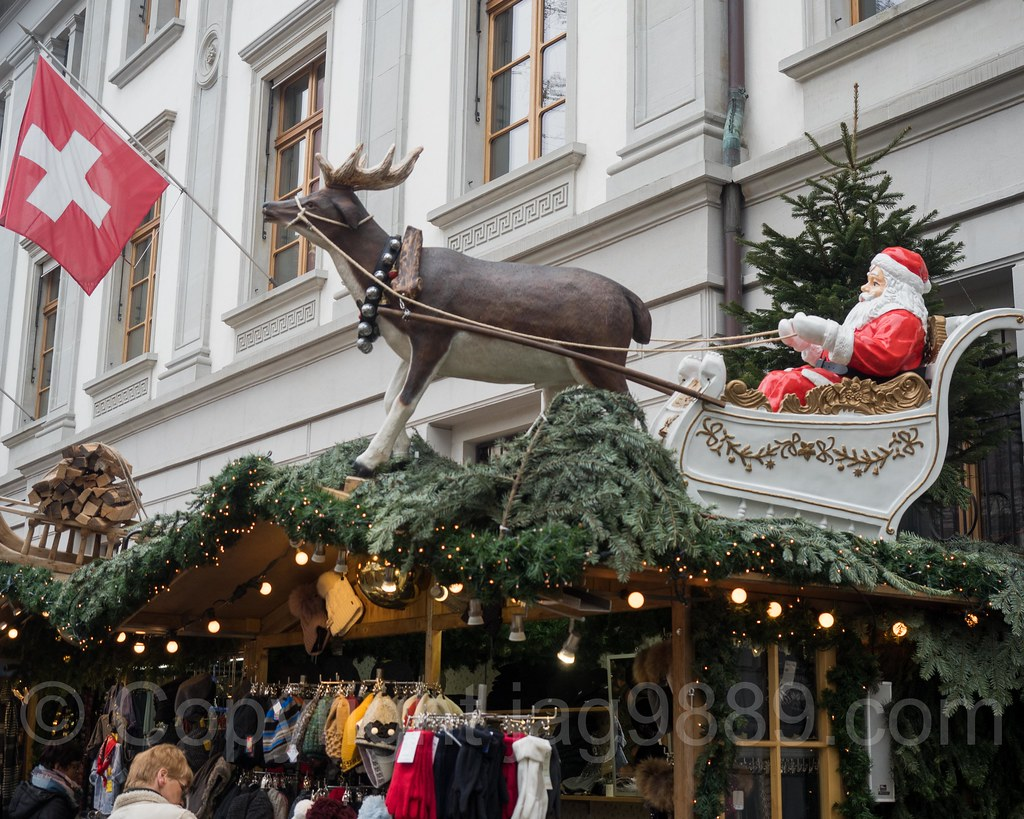 #A32835 The World's Best Photos Of Luzern And Market Flickr Hive  5545 decorations noel geneve 1024x819 px @ aertt.com