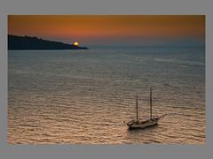 {Mediterranean Cruise}FCC108
