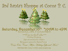 """2016BSanta's Shoppe CPC • <a style=""""font-size:0.8em;"""" href=""""http://www.flickr.com/photos/124796103@N07/31734208956/"""" target=""""_blank"""">View on Flickr</a>"""