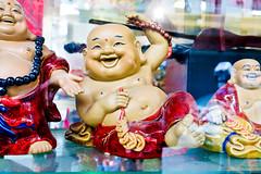 Laughter (k4eyv) Tags: sanfrancisco california chinatown budda sonyrx1r laughter