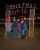 20161218-5D3_5189.jpg (kirkswann) Tags: lights christmas dickinson