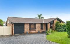 7 Eschol Park Drive, Eschol Park NSW