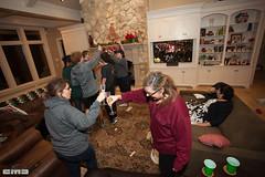 January2017_6185 (cmiked) Tags: 2016 2017 december january newyearseve newyearsparty texas waco 365001 proj365