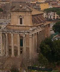 Rome 2010 1619