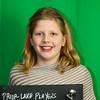 71_Grace-Galbus (priorlakeplayers) Tags: communitytheatre communitytheater cast members priorlakeplayers