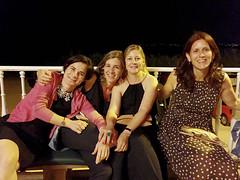 2015-06-21 11.45.27 (Pepe Fernández) Tags: grupo fotodegrupo reunion iphone iphoneografía móvil cena padres madres chilambalam