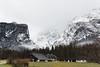 DSC_5161 (Peeraphotography) Tags: nikon sigma sigmalens germany bavaria berchtesgaden königssee outdoor nature mountain lake