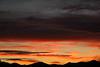 Sunrise 1 19 17 #04 (Az Skies Photography) Tags: sun rise sunrise morning dawn daybreak sky skyline skyscape rio rico arizona az riorico rioricoaz arizonasky arizonaskyline arizonaskyscape arizonasunrise red orange yellow gold golden salmon black canon eos rebel t2i canoneosrebelt2i eosrebelt2i january 19 2017 january192017 11917 1192017