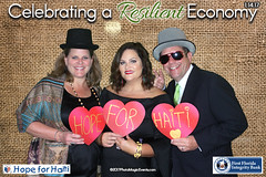 ed0114183103 (Hope for Haiti Naples) Tags: dance haiti fun fundraiser florida naples thank you