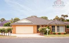 21 Station Lane, Lochinvar NSW