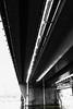 18012018-Histoire-de-Ponts-9 (Michel Dangmann) Tags: exterieur fleuve general hiver lameuse lieux meuse namur outside pont river season soleil sun winter
