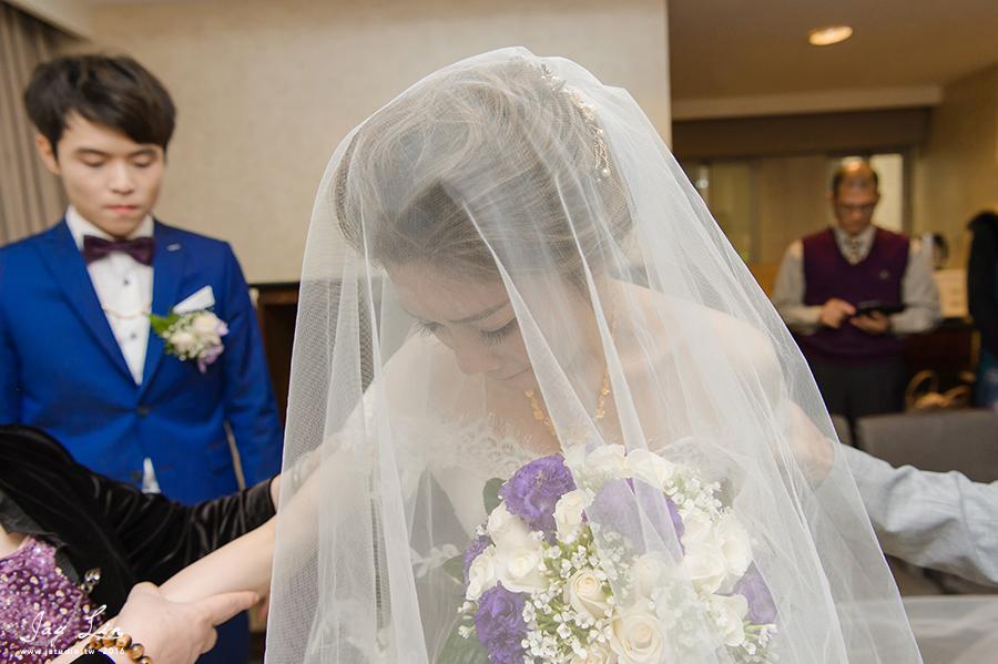 青青花園 婚攝 台北婚攝 婚禮攝影 婚禮紀錄 婚禮紀實  JSTUDIO_0178