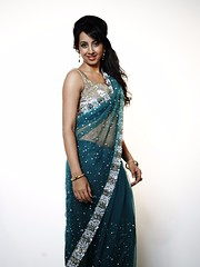 South Actress SANJJANAA Unedited Hot Exclusive Sexy Photos Set-18 (53)
