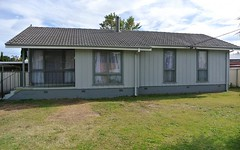 2 Troman Parade, Raymond Terrace NSW