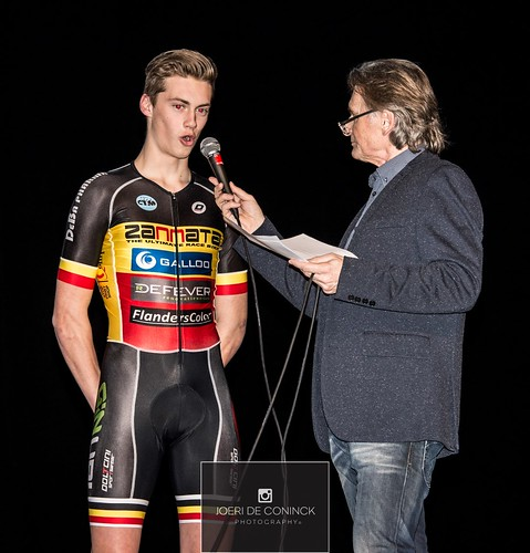 Zannata-Galloo Cycling Team Menen (71)
