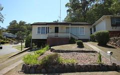 69 Graham Street, Glendale NSW