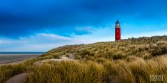 Lighthouse (Explored) (Frans van der Boom) Tags: fvdb nikon netherlands holland d5200 decisive moment creative flickr flickriver explore best camera prime lens eyed eye scene photography texel lighthouse