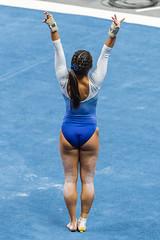 Utah vs UCLA-2017-641 (fascination30) Tags: utah utes gymnastics ucla nikond750 tamron70200