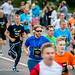 "Stadsloppet2015webb (28 av 117) • <a style=""font-size:0.8em;"" href=""http://www.flickr.com/photos/76105472@N03/18157189924/"" target=""_blank"">View on Flickr</a>"