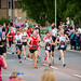 "Stadsloppet2015webb (22 av 117) • <a style=""font-size:0.8em;"" href=""http://www.flickr.com/photos/76105472@N03/18157232494/"" target=""_blank"">View on Flickr</a>"