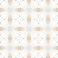 Aydittern_Pattern_Pack_001_1024px (472) (aydittern) Tags: wallpaper motif soft pattern background browncolor aydittern