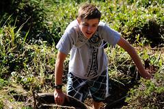 2014-04-13-Pic69-ShortSandsBeach (junglekid_jared) Tags: friends thebeach 2014 shortsandsbeach ©joejohnson