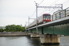 20150605-20150605-DS7_2481.jpg (d3_plus) Tags: street bridge sea sky building bicycle japan train 50mm cycling spring nikon scenery bokeh outdoor motorcycles daily architectural bloom  streetphoto nikkor  kanagawa    dailyphoto   50mmf14 cycles thesedays pottering         50mmf14d   nikkor50mmf14    afnikkor50mmf14  architecturalstructure d700 kanagawapref  nikond700 aiafnikkor50mmf14  nikonfxshowcase