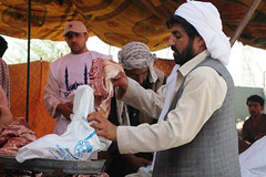 Afghanistan: Qurbani 2014 Photos