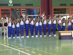 Aargauer Mannschaftscup 2015