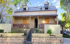 221 Pitt Street, Waterloo NSW