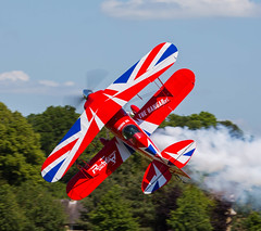 """Pitts Special S2S • <a style=""""font-size:0.8em;"""" href=""""http://www.flickr.com/photos/53908815@N02/18672609095/"""" target=""""_blank"""">View on Flickr</a>"""