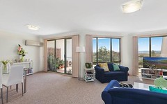 2/40 Leahy Close, Narrabundah ACT